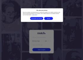 meetmoi.com