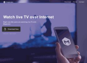 megacubo.net