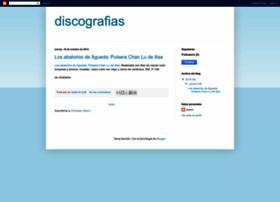 megadiscografias.blogspot.com