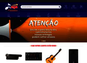 megadisconildo.com.br