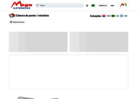 megaeletronicos.com