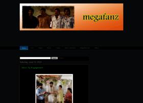 megafanz.blogspot.com