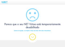 Megaflash.virtua.com.br
