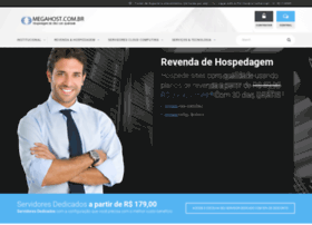 megahost.com.br