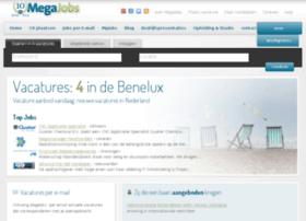 megajobs.nl