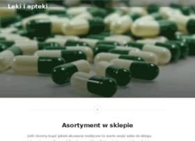 megapokusa.pl