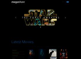 megashare.com