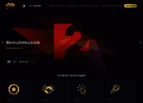 megasztar.tv2.hu