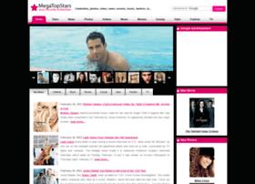 megatopstars.com