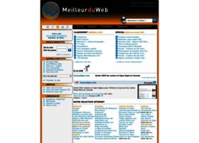 meilleurduweb.com