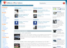 meilleures-offres-voitures.com