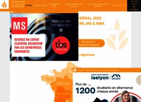 meilleurs-masters.com