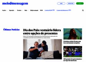 meioemensagem.com.br