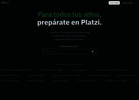mejorandolaweb.com