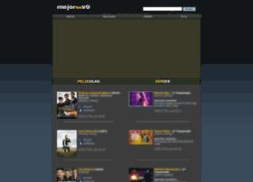 mejorenvo.com