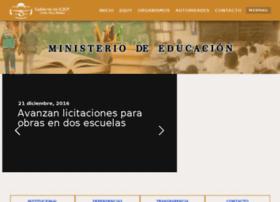 Mejujuy.gov.ar