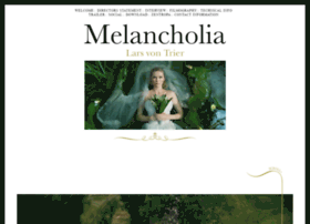 melancholiathemovie.com