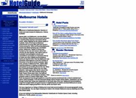 melbourne.hotelguide.net