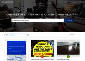 melhorpravender.com.br