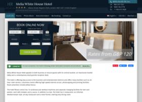 melia-white-house.hotel-rez.com