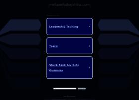 Meliasehatsejahtra.com