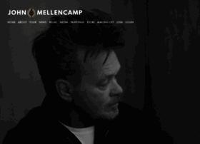 mellencamp.com