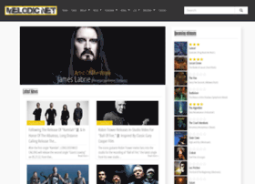 melodic.net