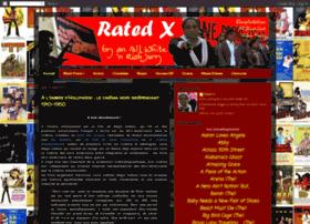 melvin-rated-x.blogspot.com