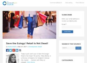 member.commercialsource.com