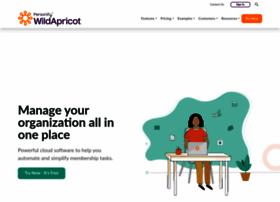 memberlodge.org