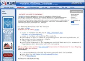 Members.asp-shareware.org