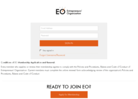 members.eonetwork.org