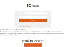 members.eonetwork.org