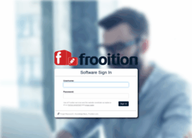Members.frooition.com