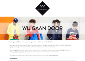 menatwork.nl