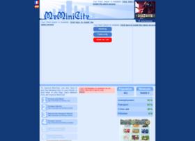 menclub.myminicity.com