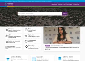 mendoza.gov.ar