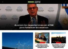 Mendozaopina.com