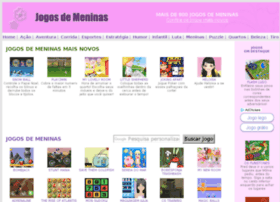 meninas-jogos-online.com.br