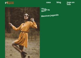 meninasjogando.com.br