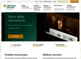mennica.com.pl
