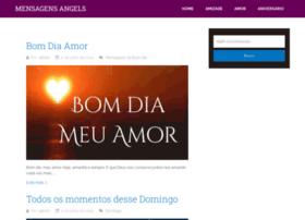 mensagensangels.com.br