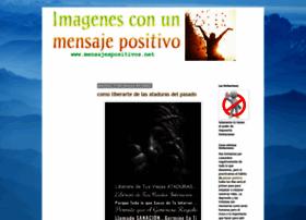 mensajespositivos.net