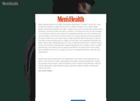 menshealth.co.uk