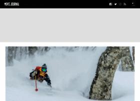 mensjournal.com