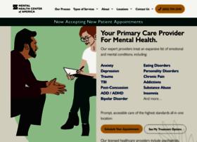 mental-health-matters.com