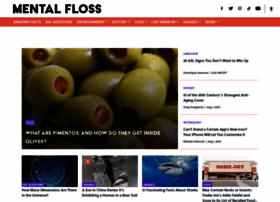 mentalfloss.com