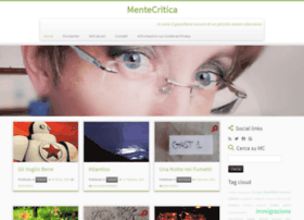 mentecritica.net