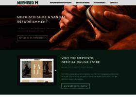 mephistoresole.com