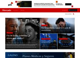 mercado.com.ar